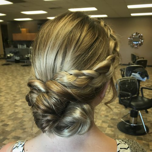 Princess Hairstyles: The 25 Most Charming Ideas for 2019