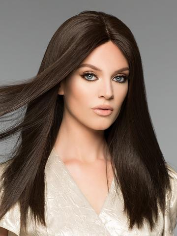 Human Hair Wigs | Shop u2013 Wigs.com