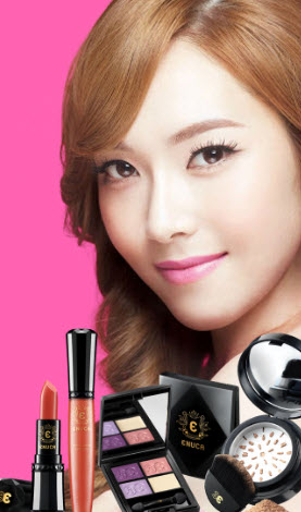 The Difference with Korean and Japanese Makeup - Closing The Gap