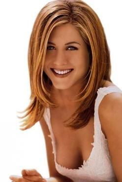 Jennifer Aniston: Jennifer Aniston, Hair Styles, Search, Hair Cut