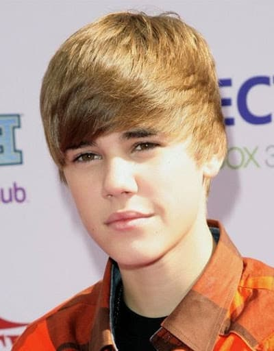 7 Top Justin Bieber Haircuts You Need to See (Forget Others)
