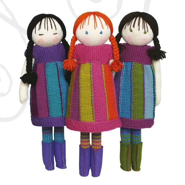 knitted dolls clothes and accessories u2013 ak traditions