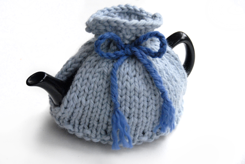 The Famous KiP Tea Cosy - Free Knitting Pattern! u2022 LoveKnitting Blog