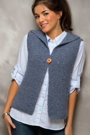Deb pattern by Andra Knight-Bowman | Knitting | Pinterest | Knitting