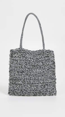 Knitting Bags - ShopStyle
