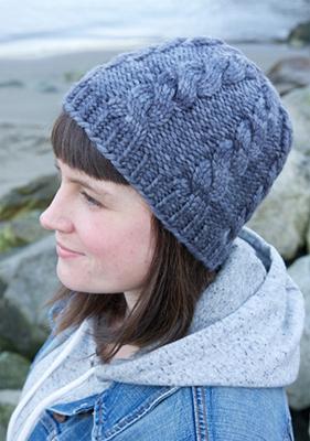 Free Hat Knitting Patterns | Handy Little Me