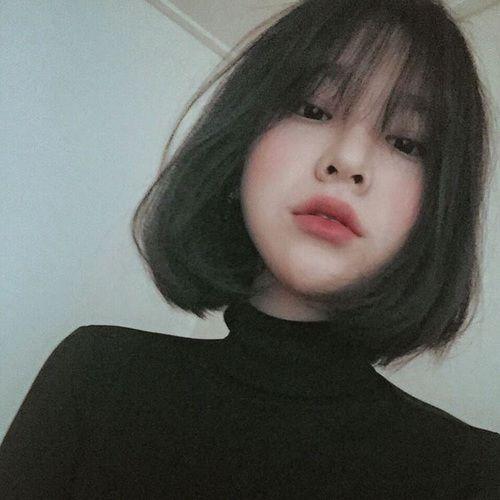 asian, people, and girl image | u2022○u2022ULZZANG SELFIEu2022○u2022 | Pinterest
