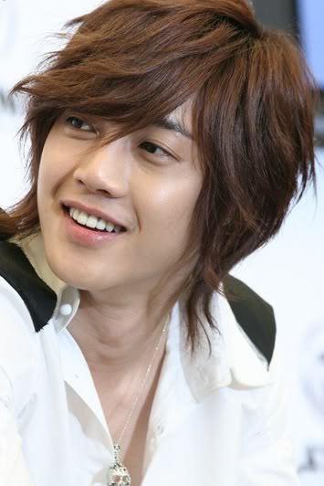 Top 25 Most Popular Korean Hairstyles for Men u2013 Cool Men's Hair