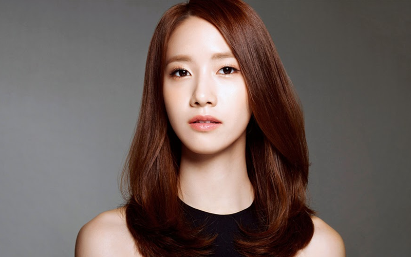 Trending Korean Hairstyles to Try On Your Next Hair Makeover
