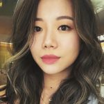 Know more about the newest trends in   Korean makeup