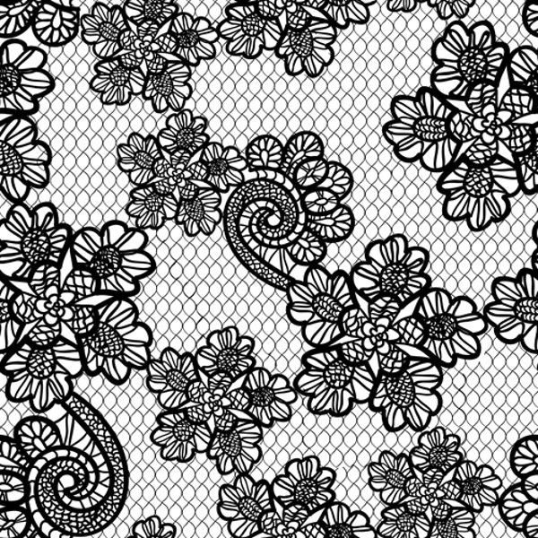 20+ Lace Patterns | Photoshop Patterns | FreeCreatives