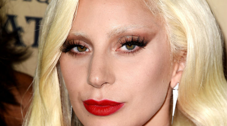 Lady Gaga is launching her own beauty line called Haus Beauty