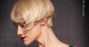Best Hairstyles for Women in 2019 - 100+ Trending Ideas