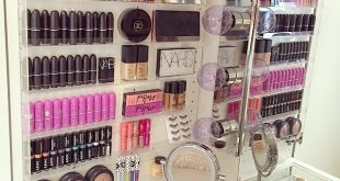 Best Makeup Organizer Ideas | home | Pinterest | Makeup, Makeup