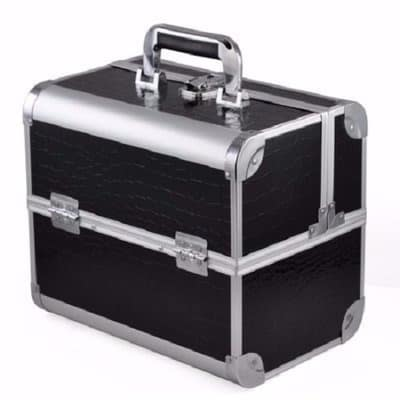 Professional Makeup Box | Konga Online Shopping