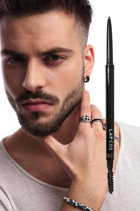 Makeup for Men | Men's Makeup | Male Makeup | Differio