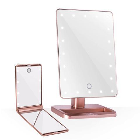 Makeup Mirrors u2022 Impressions Vanity Co.