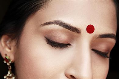 140+ Makeup Tips & Makeup Tutorials For Women | RewardMe
