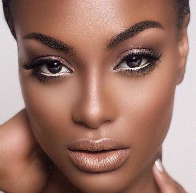 Makeup Artist - Cameo College Beauty School, Murray, Utah