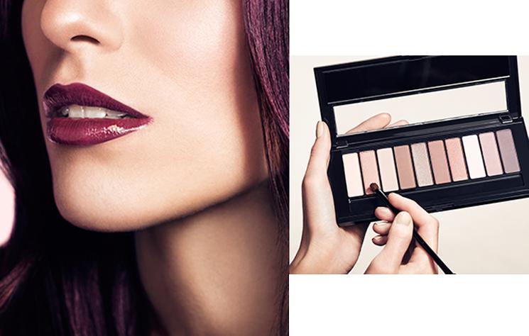 Discover Makeup Tutorials, Makeup Tips & Tricks by L'Oréal Paris
