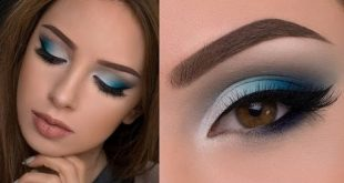 Best Eye Makeup tips - Eye Makeup Styles - YouTube