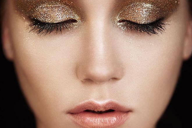 New Makeup Trends - Lip Color - Makeup The Beauty Authority - NewBeauty