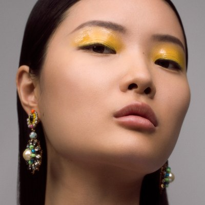 How to Wear the Biggest Makeup Trends of Spring & Summer 2018 - Allure