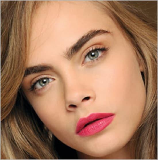 How To Do Matte Finish Makeup u2013 WiseShe