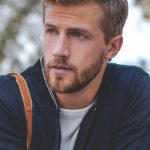 Men's hairstyles – Tips and tricks to get   the perfect hair