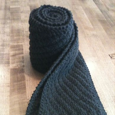 Pin by KnitFreedom on KnitFreedom Posts and Images | Pinterest