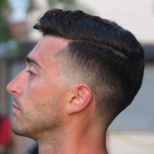 27 New Men's Haircuts 2018   The boys hair   Pinterest   Hair cuts