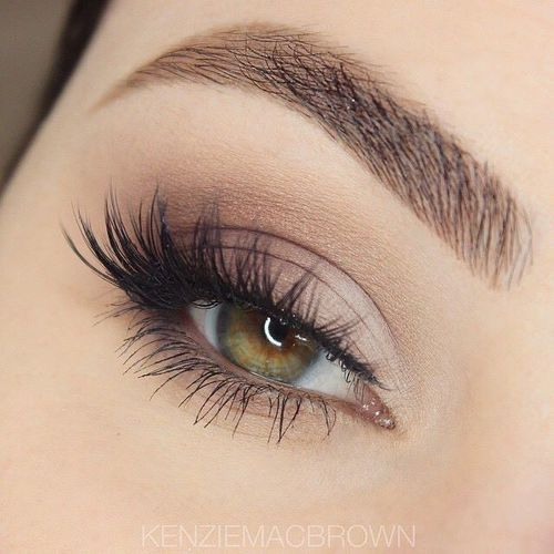 Makeup, Style & Beauty : Photo | Style & Beauty Inspiration