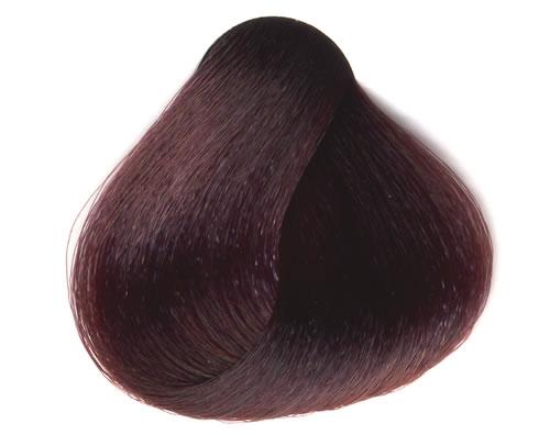 SanoTint Classic Natural Mahogany Hair Dye | Ammonia Free Hair Dyes