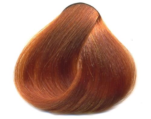 SanoTint Classic Copper Blonde 16 Hair Dye | Ammonia Free Hair Dyes