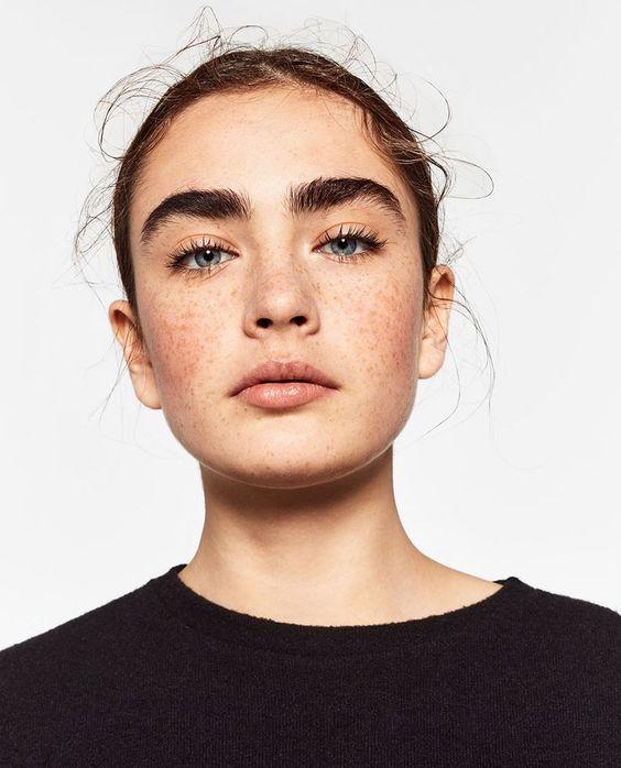 8 Ways To Get Natural Looking Makeup | Career Girl Daily