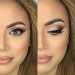 How to get natural looking makeup
