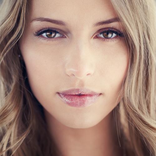 natural makeup: NEW 39 NATURAL LOOKING MAKEUP VIDEOS