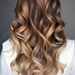Flaunt Your New Hair Color