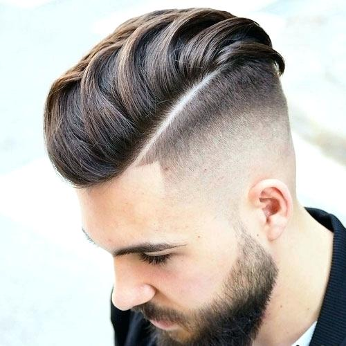 New Haircut Styles Prev Next Best Men Hairstyles Cuts Show World New