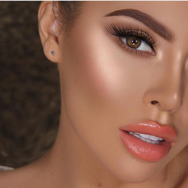 Makeup Releases   Amazing Beauty Looks   Pinterest   Makeup looks