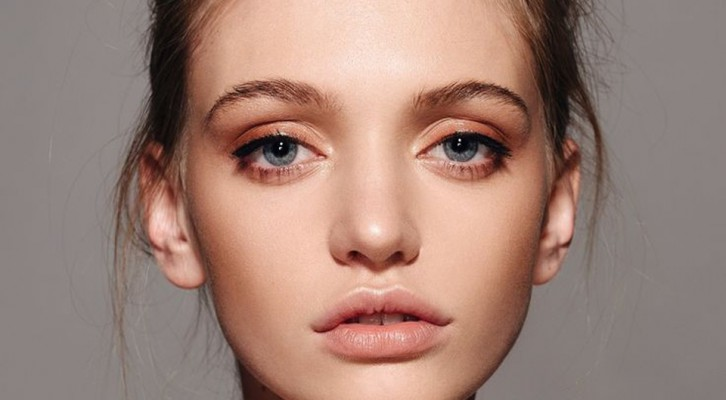 Does Nude Makeup Have To Be Boring? | the Beauty Bridge Connoisseur