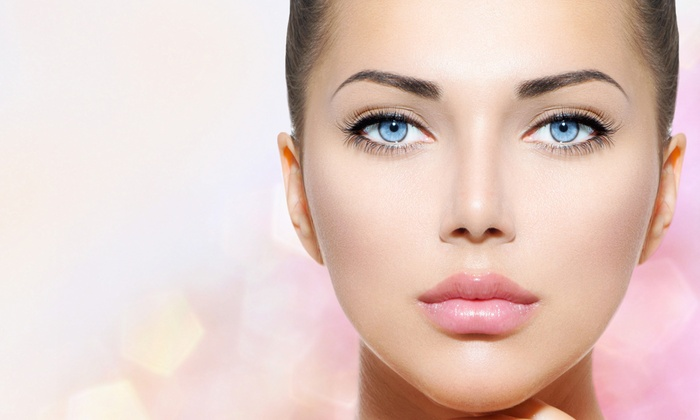 Inked Well Permanent Makeup - From $90 - Lake Forest, CA | Groupon