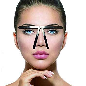How does permanent makeup to enhance your   face?