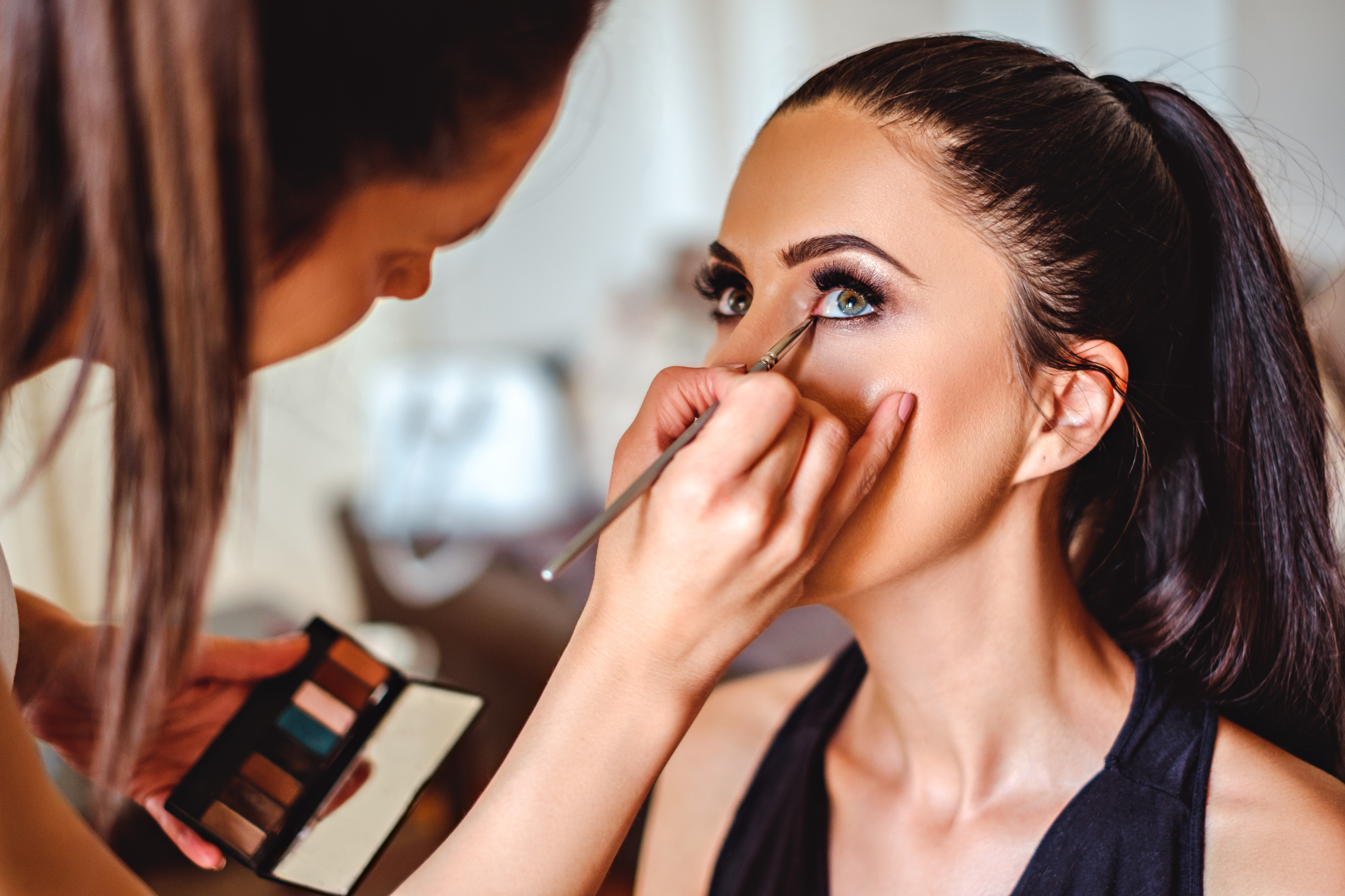 13 Drugstore Beauty Products Makeup Artists Swear By | HuffPost Life