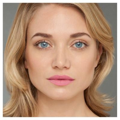 NYX Professional Makeup Soft Matte Lip Cream - 0.27 Fl Oz : Target