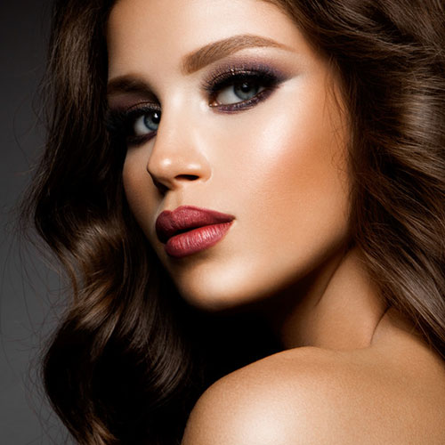 Mobile Makeup Artist in Los Angeles & O.C. | Mobile Beauty By Jamie
