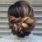 Prom Night hairstyles to make you pretty
