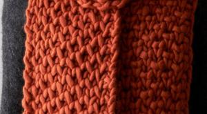 26 Free Knit Scarf Patterns   AllFreeKnitting.com
