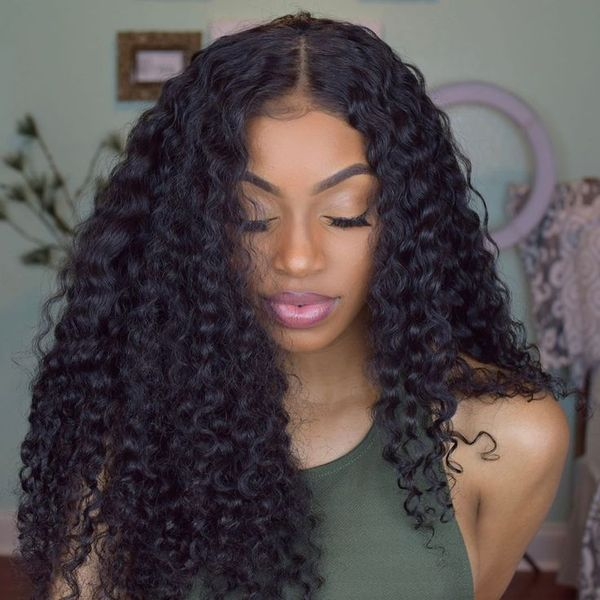 Sew in Hairstyles, Cute Short and Middle bob Hair Styles
