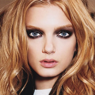 The 15 Sexiest Makeup Looks of All Time - Allure